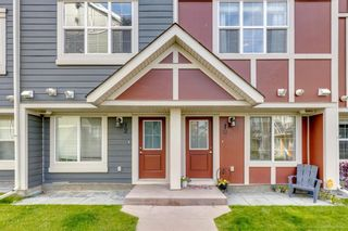 Photo 26: 10 Marquis Lane SE in Calgary: Mahogany Row/Townhouse for sale : MLS®# A1142989