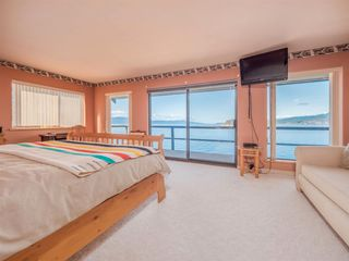 Photo 16: 3941 FRANCIS PENINSULA Road in Madeira Park: Pender Harbour Egmont House for sale (Sunshine Coast)  : MLS®# R2562951