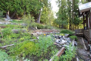 Photo 31: 7353 Kendean Road: Anglemont House for sale (North Shuswap)  : MLS®# 10239184