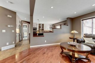 Photo 13: 137 Tuscarora Circle NW in Calgary: Tuscany Detached for sale : MLS®# A1081407