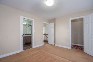 """Photo 13: 56 31255 UPPER MACLURE Road in Abbotsford: Abbotsford West Townhouse for sale in """"COUNTRY LANE ESTATES"""" : MLS®# R2512613"""