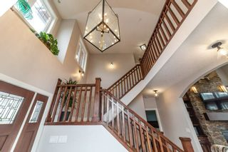 Photo 5: 55302 RR 251: Rural Sturgeon County House for sale : MLS®# E4234888