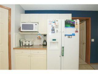 Photo 17: 150 TUSCARORA Way NW in Calgary: Tuscany House for sale : MLS®# C4065410
