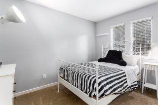 "Photo 15: 87 211 BEGIN Street in Coquitlam: Maillardville Condo for sale in ""FOUNTAIN BLEU"" : MLS®# R2476739"