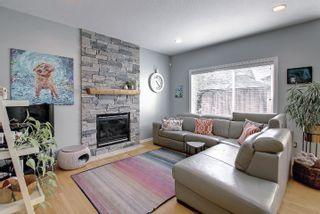 Photo 3: 1005 GOODWIN Court in Edmonton: Zone 58 House for sale : MLS®# E4262780