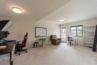 Photo 13: 116 Nolancrest Green NW in Calgary: Nolan Hill Detached for sale : MLS®# A1125175