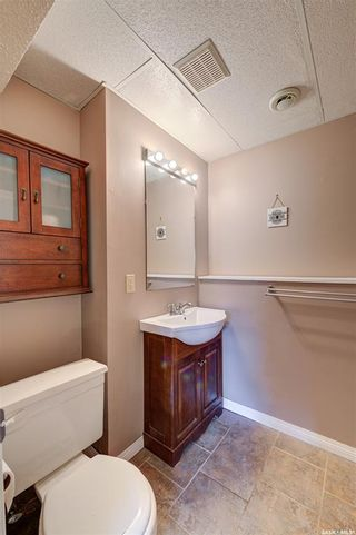 Photo 28: 259 J.J. Thiessen Crescent in Saskatoon: Silverwood Heights Residential for sale : MLS®# SK851163