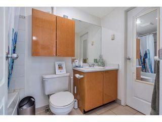 Photo 12: 201 2190 W 5TH Avenue in Vancouver: Kitsilano Condo for sale (Vancouver West)  : MLS®# R2606161