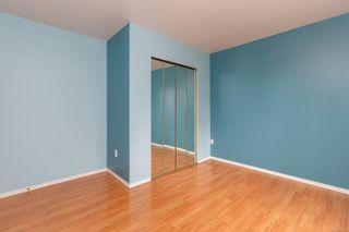 Photo 30: 4259 Craigo Park Way in : SW Royal Oak House for sale (Saanich West)  : MLS®# 873731