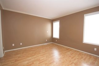 Photo 13: 6326 DAWSON Road in Prince George: Hart Highway House for sale (PG City North (Zone 73))  : MLS®# R2468736