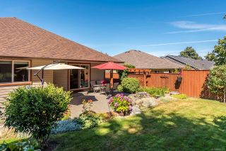 Photo 27: 1253 Gardener Way in : CV Comox (Town of) House for sale (Comox Valley)  : MLS®# 850175