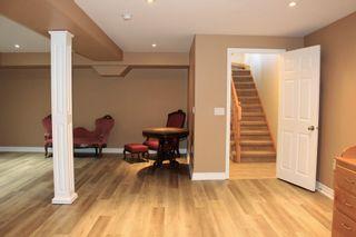 Photo 18: 810 Carlisle Street in Cobourg: Condo for sale : MLS®# 264304