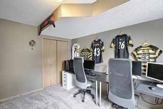 Photo 5: 503 Country Village Cape NE in Calgary: Country Hills Village Row/Townhouse for sale : MLS®# A1111212