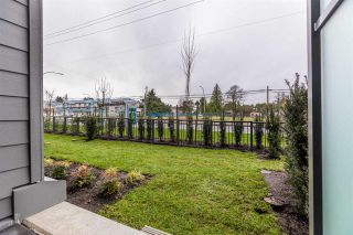 Photo 14: 115 13628 81A Avenue in Surrey: East Newton Condo for sale : MLS®# R2524091