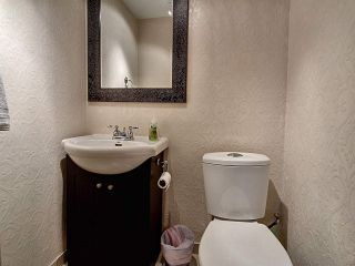 Photo 26: 13334 89 Street in Edmonton: Zone 02 Townhouse for sale : MLS®# E4224841