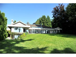 Photo 8: 1489 126A ST in Surrey: Crescent Bch Ocean Pk. House for sale (South Surrey White Rock)  : MLS®# F1316867