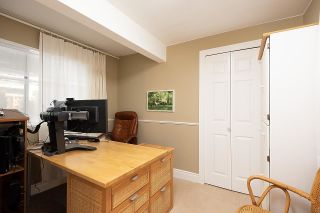 Photo 28: 16 PARKDALE Place in Port Moody: Heritage Mountain House for sale : MLS®# R2592314