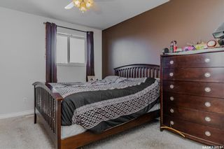 Photo 9: 107 Hall Crescent in Saskatoon: Westview Heights Residential for sale : MLS®# SK868538