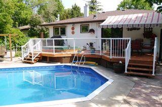Photo 8: 657 Silverstone Avenue in Winnipeg: Fort Richmond Single Family Detached for sale (South Winnipeg)  : MLS®# 1615720