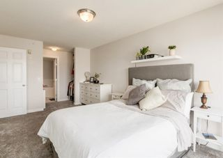Photo 14: 305 1631 28 Avenue SW in Calgary: South Calgary Apartment for sale : MLS®# A1091835