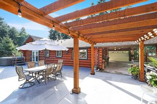 Photo 13: 1614 Marina Way in : PQ Nanoose House for sale (Parksville/Qualicum)  : MLS®# 887079