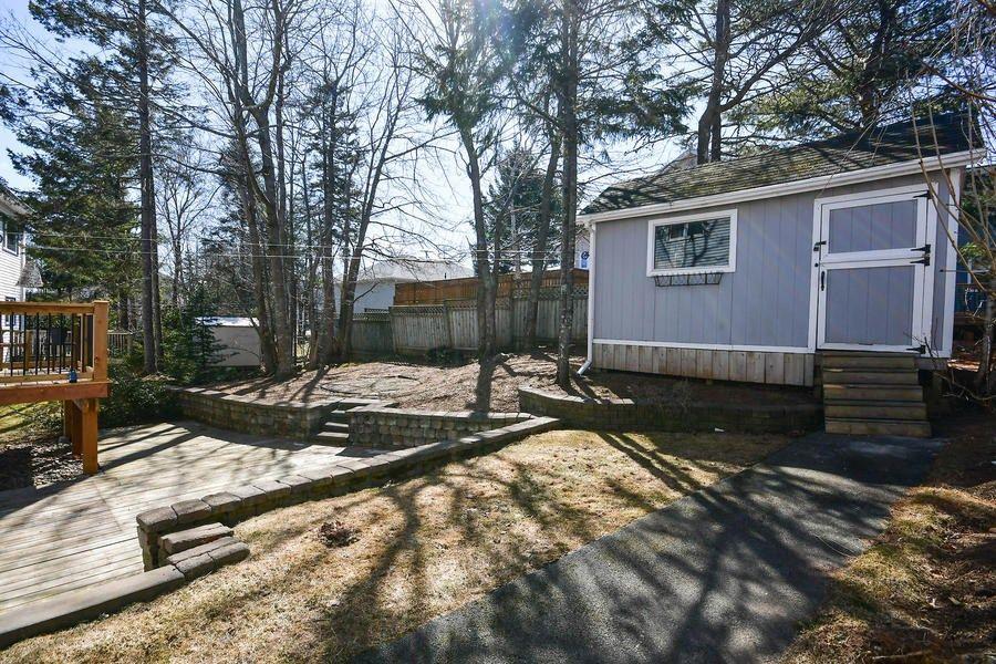 Photo 28: Photos: 6 Kilbirnie Lane in Halifax: 5-Fairmount, Clayton Park, Rockingham Residential for sale (Halifax-Dartmouth)  : MLS®# 202105216
