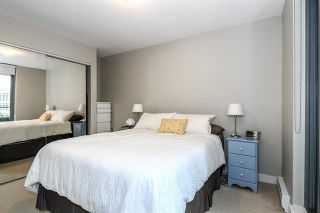 Photo 11: 501 587 W 7TH AVENUE in : Fairview VW Condo for sale (Vancouver West)  : MLS®# R2099694