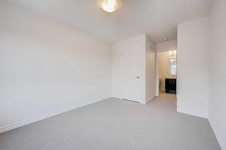 Photo 36: 42 Amulet Way in Whitby: Pringle Creek House (3-Storey) for lease : MLS®# E5390858
