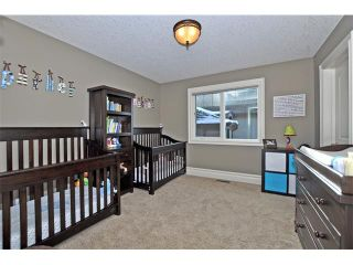 Photo 20: 18 DISCOVERY VISTA Point(e) SW in Calgary: Discovery Ridge House for sale : MLS®# C4018901