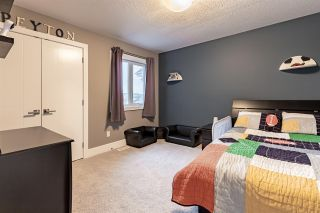Photo 27: 1194 GENESIS LAKE Boulevard: Stony Plain House for sale : MLS®# E4234626