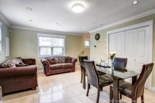 Photo 3: 1483 E 22ND AVENUE in Vancouver: Knight House for sale (Vancouver East)  : MLS®# R2366459