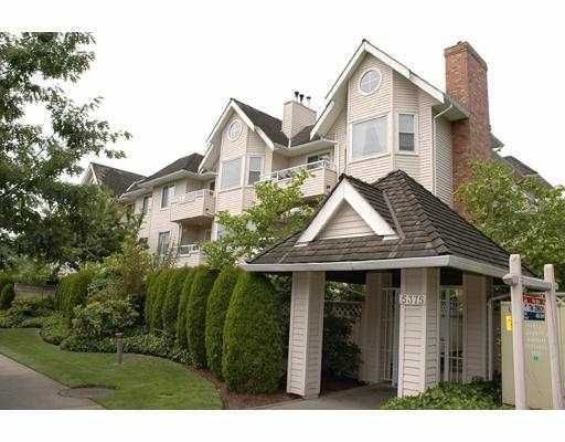"""Main Photo: 209 5375 VICTORY ST in Burnaby: Metrotown Condo for sale in """"THE COURTYARD"""" (Burnaby South)  : MLS®# V593046"""