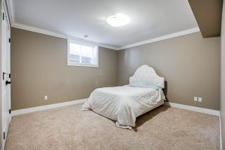 Photo 26: 14758 34A Avenue in Surrey: King George Corridor House for sale (South Surrey White Rock)  : MLS®# R2466213