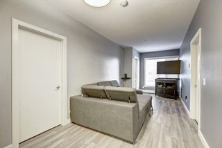 Photo 13: 2103 604 East Lake Boulevard NE: Airdrie Apartment for sale : MLS®# C4294192