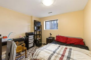Photo 13: 7840 20A Street SE in Calgary: Ogden Semi Detached for sale : MLS®# A1070797