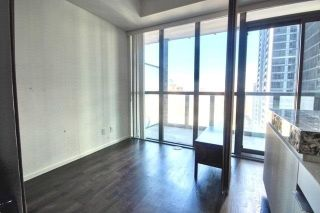 Photo 3: 1909 101 E Charles Street in Toronto: Church-Yonge Corridor Condo for lease (Toronto C08)  : MLS®# C4780753
