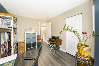 """Photo 15: 26 1561 BOOTH Avenue in Coquitlam: Maillardville Townhouse for sale in """"LE COURCELLES"""" : MLS®# R2588727"""