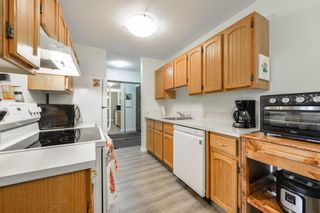 Photo 9: 102 3611 145 Avenue in Edmonton: Zone 35 Condo for sale : MLS®# E4245282