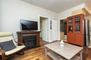 """Photo 7: 201 707 E 20 Avenue in Vancouver: Fraser VE Condo for sale in """"BLOSSOM"""" (Vancouver East)  : MLS®# R2499160"""