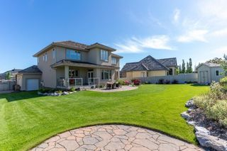 Photo 45: 107 52328 RGE RD 233: Rural Strathcona County House for sale : MLS®# E4257924