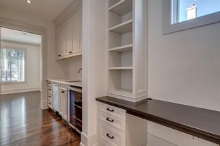 Photo 19: 808 24 Avenue NW in Calgary: Mount Pleasant Detached for sale : MLS®# A1102471