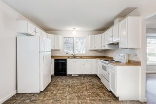 Photo 4: 183 Shawmeadows Road SW in Calgary: Shawnessy Detached for sale : MLS®# A1127759