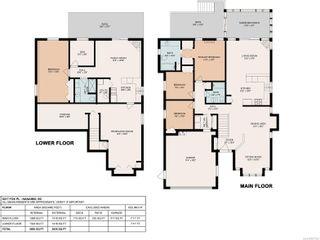 Photo 50: 5217 Fox Pl in Nanaimo: Na North Nanaimo House for sale : MLS®# 887522