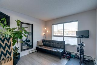 Photo 16: 129 22 Richard Place SW in Calgary: Lincoln Park Apartment for sale : MLS®# A1071910