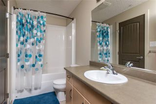 Photo 14: 209 136D SANDPIPER Road: Fort McMurray Apartment for sale : MLS®# A1143404