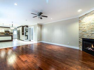 Photo 11: 2212 LORRAINE AVENUE in Coquitlam: Coquitlam East House for sale : MLS®# R2515302