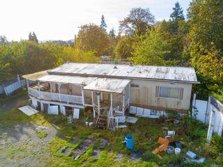 Photo 9: 6868 Somenos Rd in : Du West Duncan Land for sale (Duncan)  : MLS®# 858312