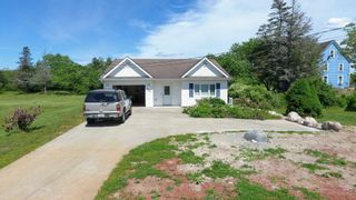 Photo 5: 118 Clements Street in Shelburne: 407-Shelburne County Residential for sale (South Shore)  : MLS®# 202107282
