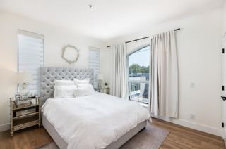 Photo 12: PH7 511 W 7TH Avenue in Vancouver: Fairview VW Condo for sale (Vancouver West)  : MLS®# R2615810