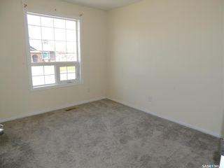 Photo 12: 485 Petterson Drive in Estevan: Residential for sale : MLS®# SK821691